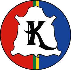 logo Kirkienes
