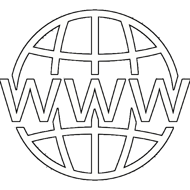 world-wide-web-sur-la-grille_318-35706